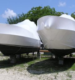 PohickBoatStorage