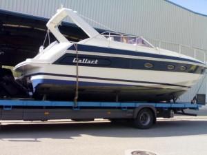 barca-300x225