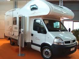 camper-01