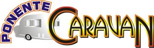 Ponente Caravan - Rimessaggio Roulotte e camper